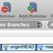 Githubでリリース用パッケージの管理のサムネイル