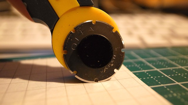 rotary_cutter_02